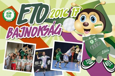 ETO Championship - Apply Now