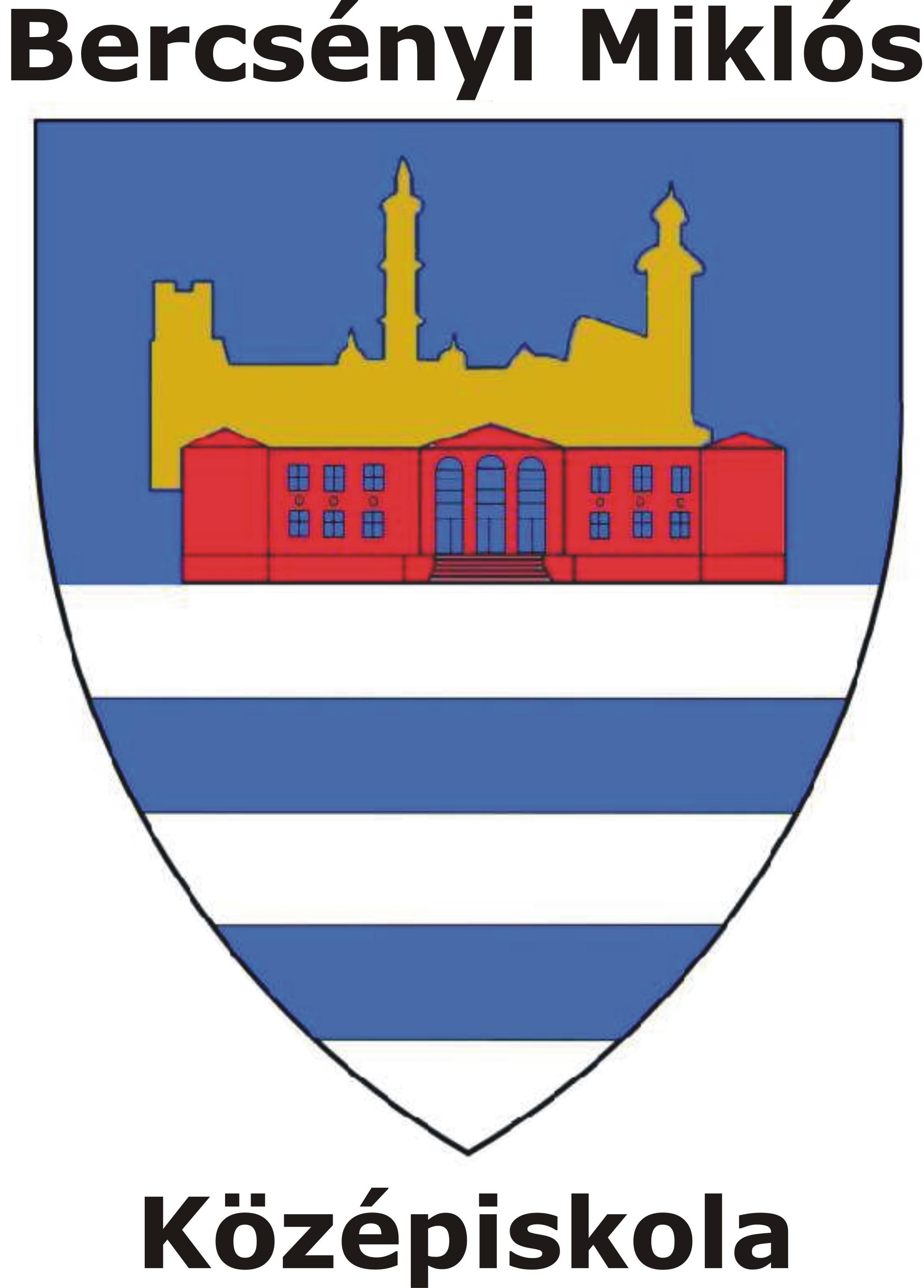 Bercsényi Miklós
