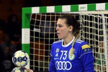 Kiss and Amorim among the best players of the round