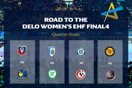 EHF made a decision: the date of the FINAL4 is still September